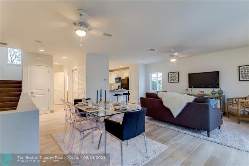 603-611 28th Street Unit , Fort Lauderdale, Florida 33334
