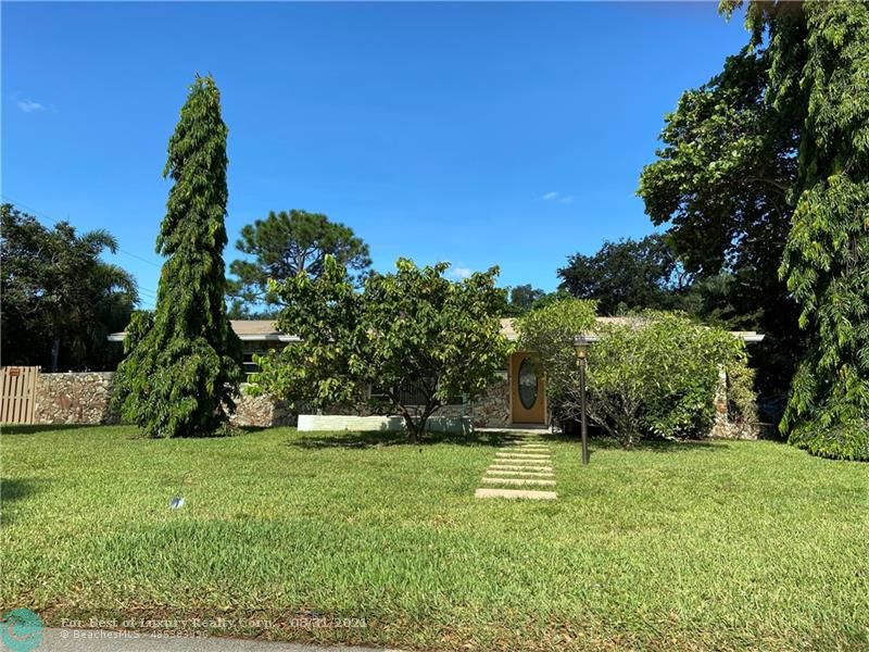 2525 NW 6th Ave, Wilton Manors, Florida 33311
