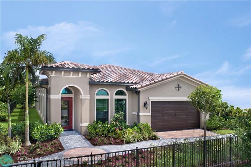 7423 KNIGHT ST, Parkland, Florida 33067