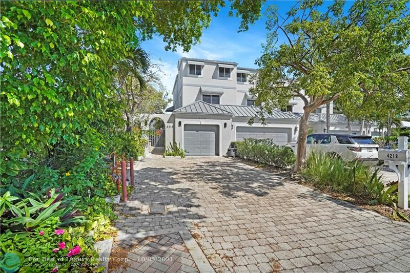 Silver Shores, 4218 Seagrape Dr, Lauderdale By The Sea, Florida 33308
