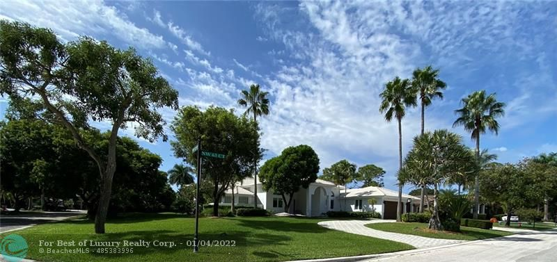 Tall Pines, 8204 NW 63rd Ct, Parkland, Florida 33067