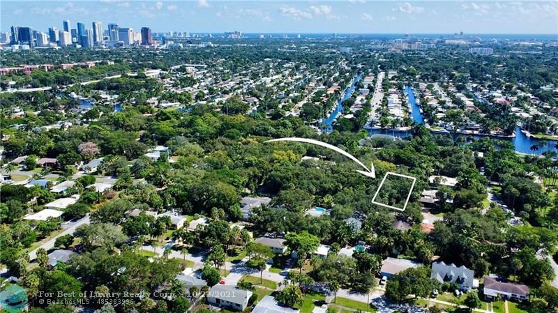1522 SW 15th Ter, Fort Lauderdale, Florida 33312