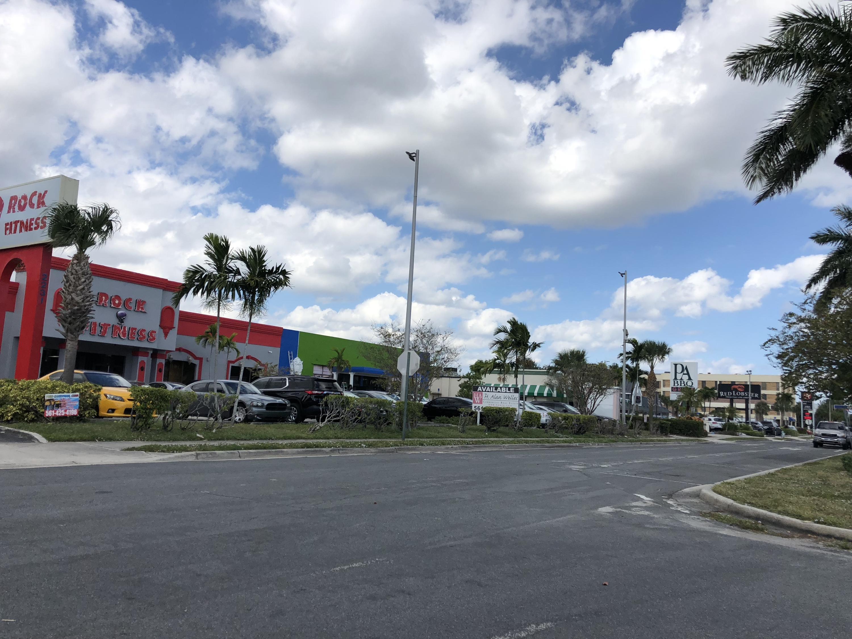 2223 Palm Beach Lakes Unit , West Palm Beach, Florida 33409