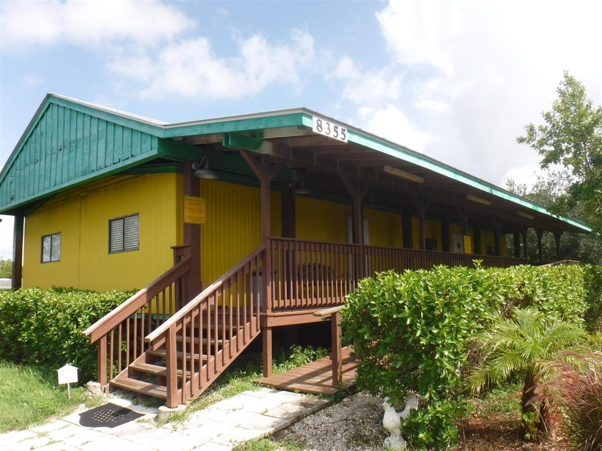 8355 Orange Unit , Fort Pierce, Florida 34945