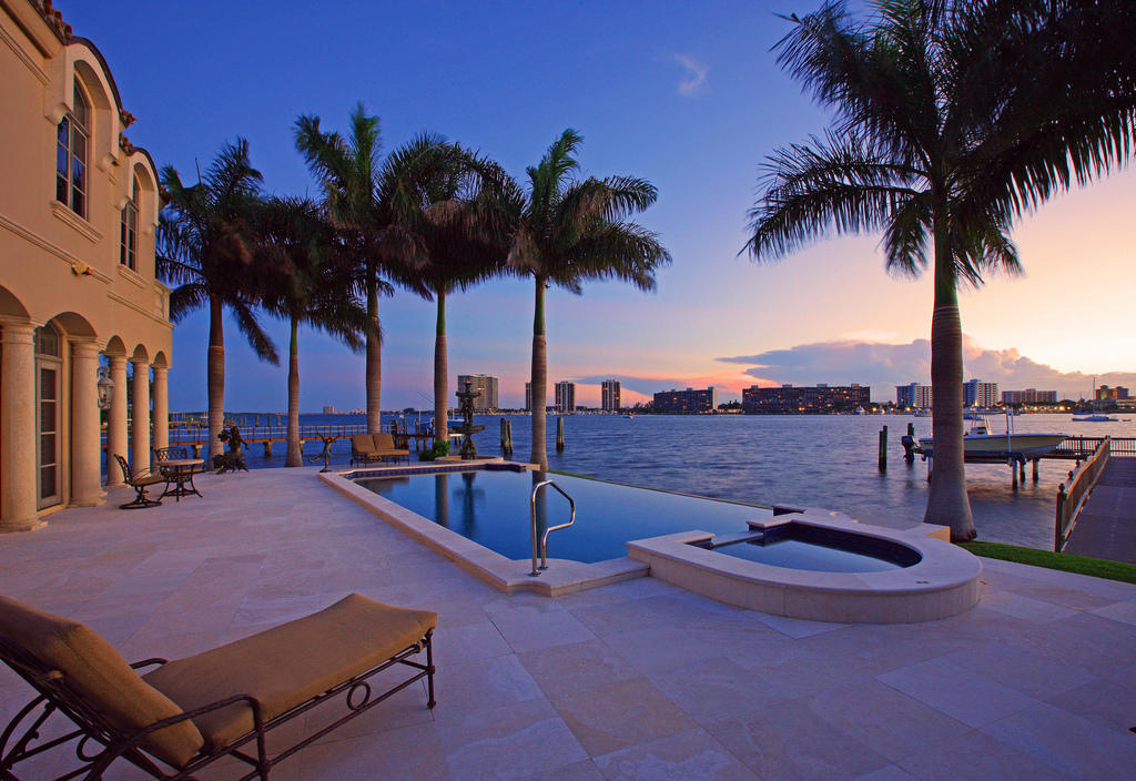 11235 Old Harbour, North Palm Beach, Florida 33408