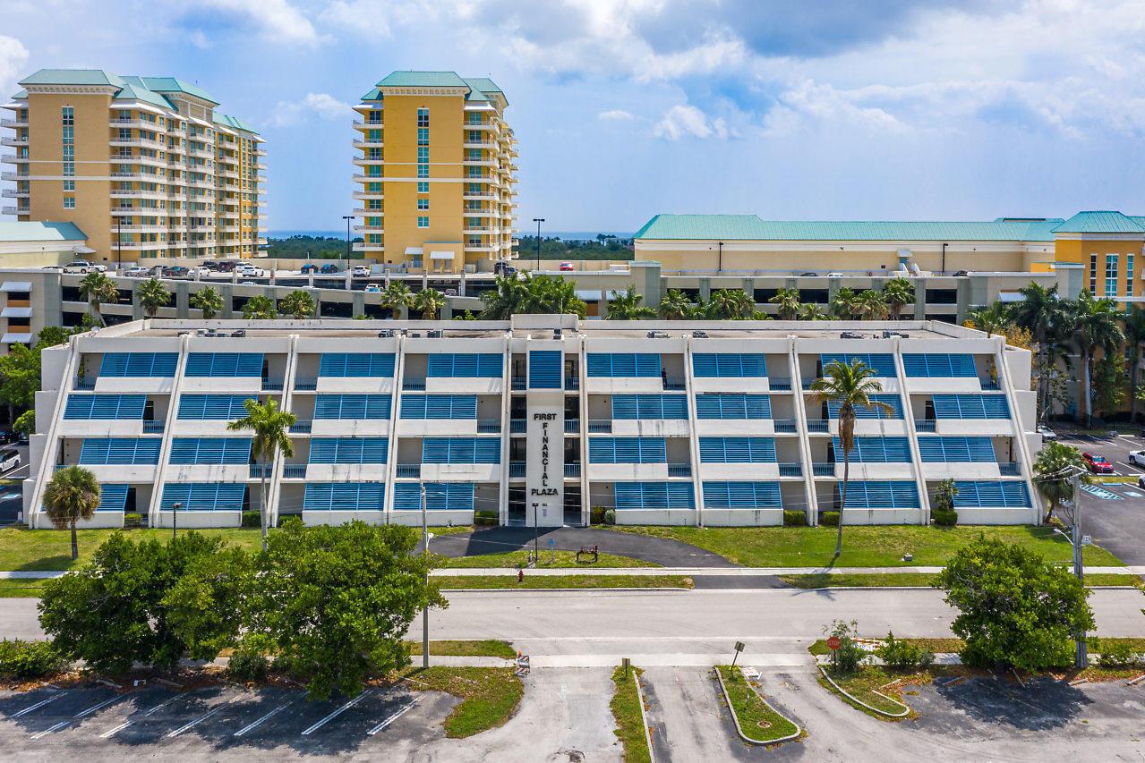 639 E Ocean Unit 202, Boynton Beach, Florida 33435