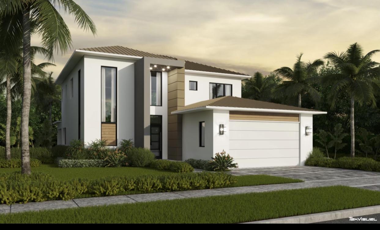 131 Eden Ridge, Boynton Beach, Florida 33435