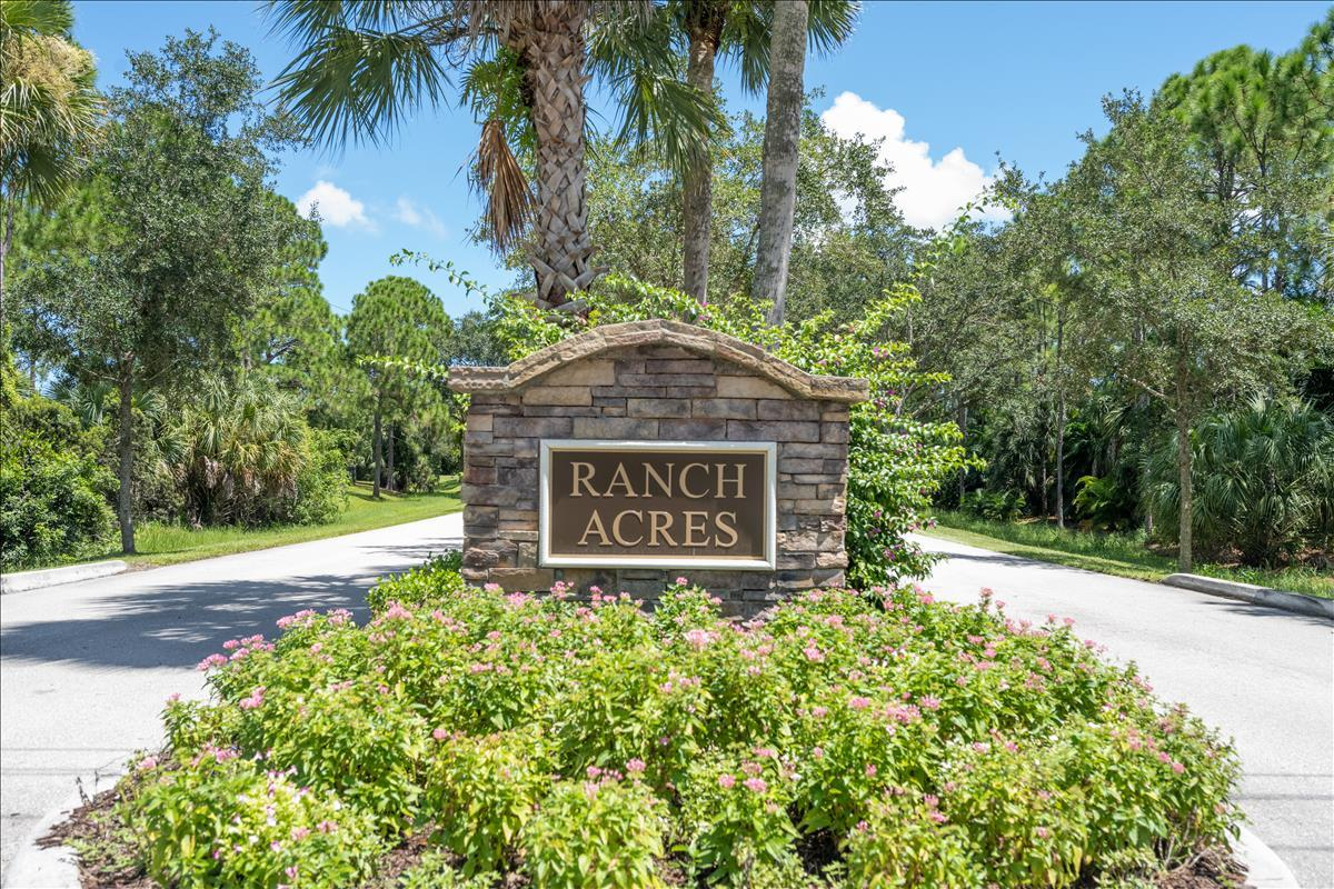 2524 SE Ranch Acres, Jupiter, Florida 33478