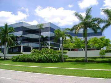 4800 N Federal Unit 200d, Boca Raton, Florida 33431
