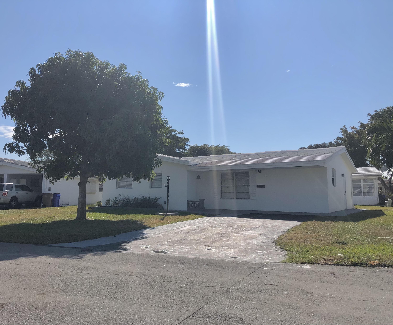 150 NW 42nd, Deerfield Beach, Florida 33064