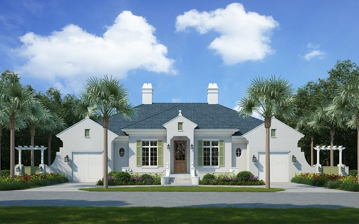 2943 Polo, Gulf Stream, Florida 33483