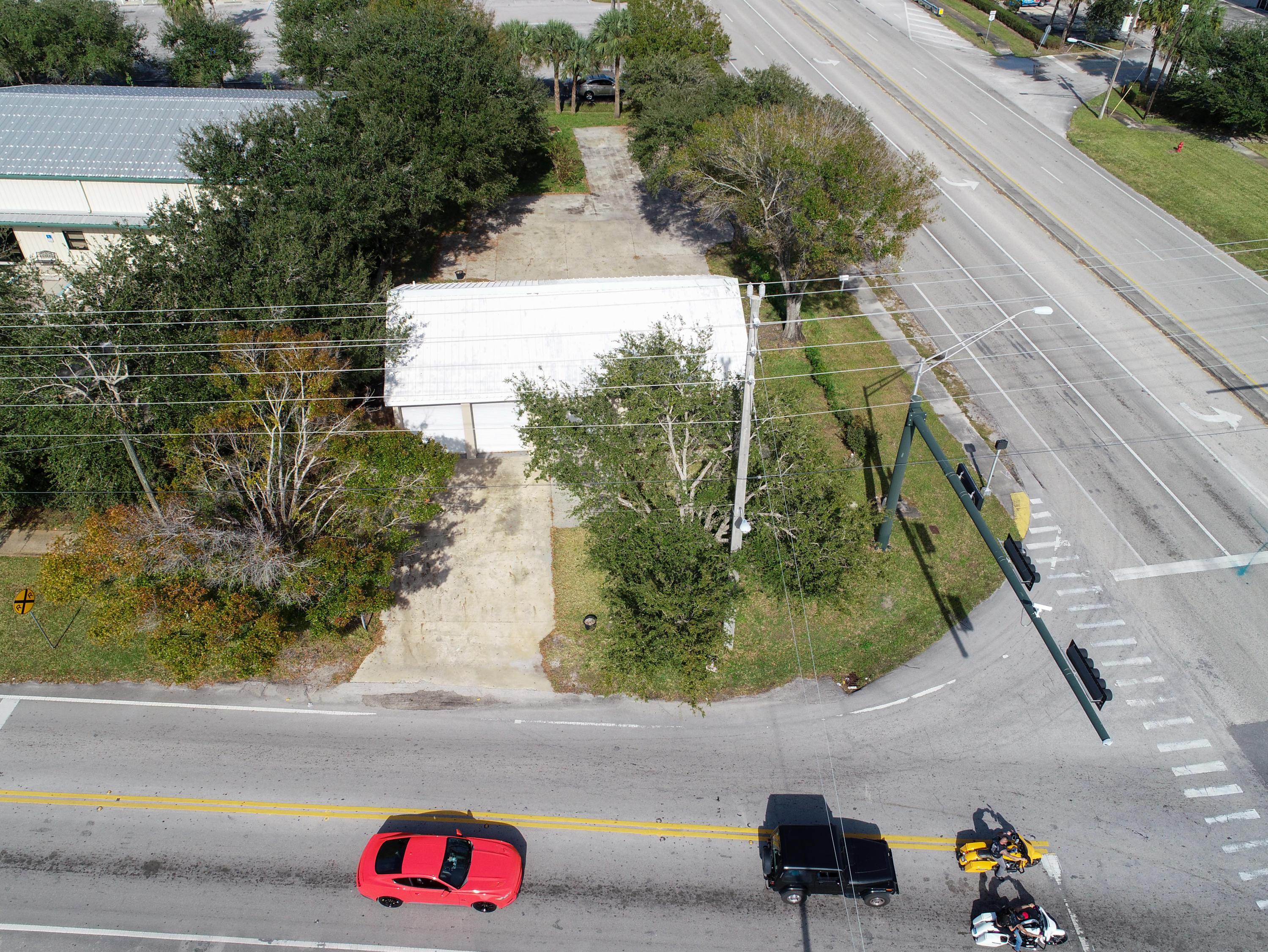 4505 Us Highway 1 Unit , Vero Beach, Florida 32967
