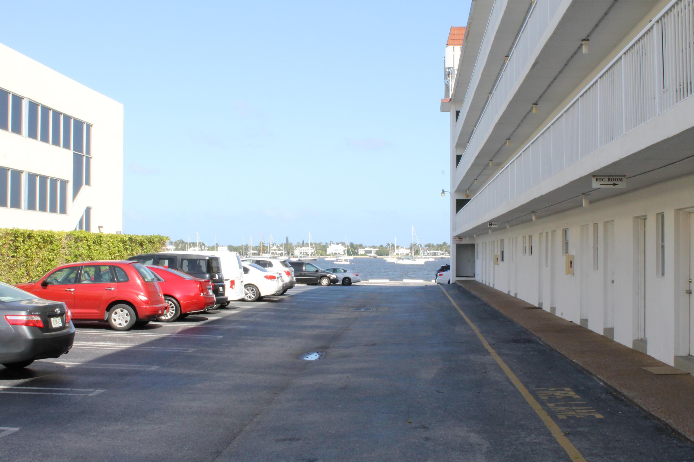 4500 N Flagler Unit A23, West Palm Beach, Florida 33407
