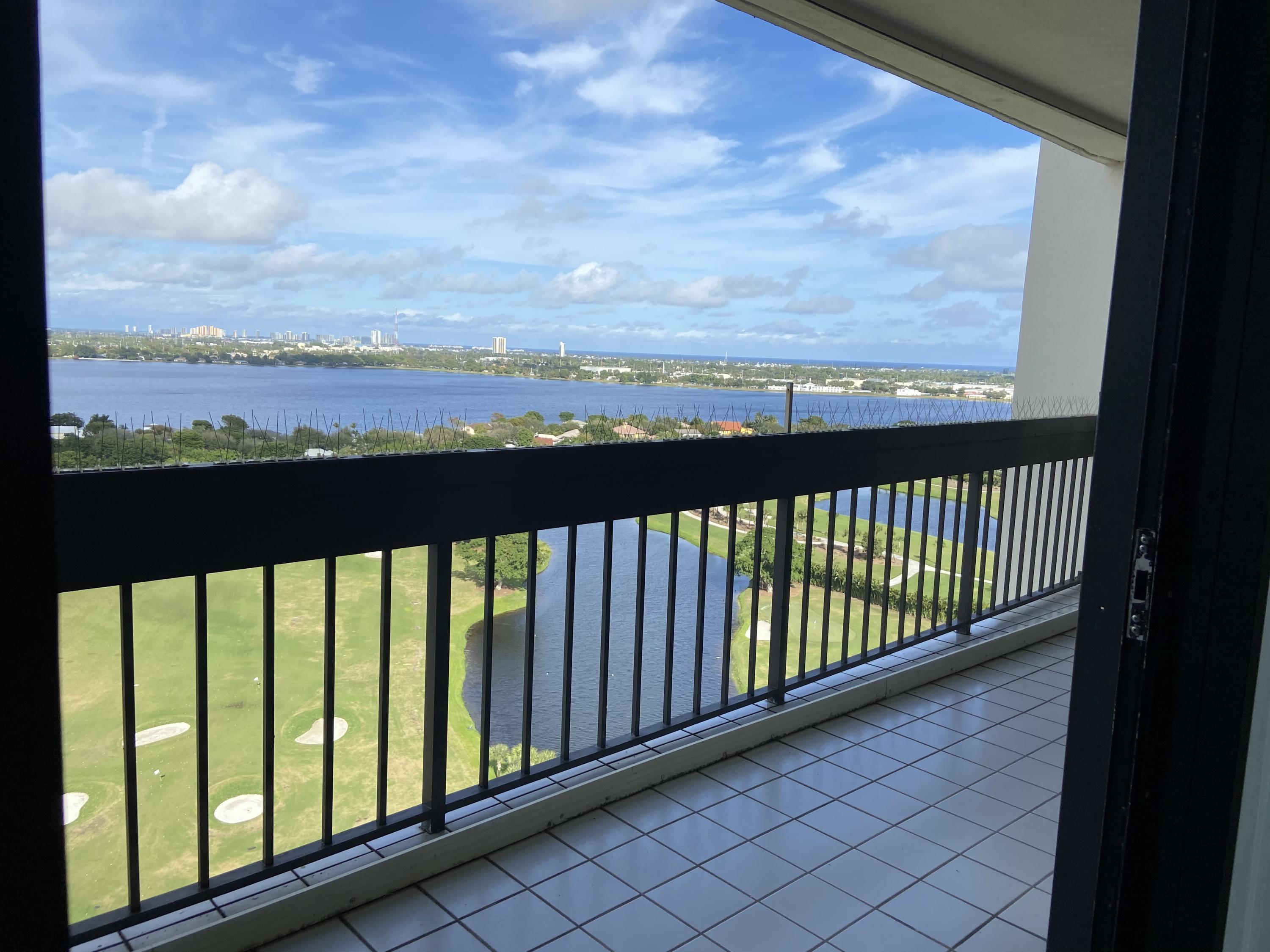 2000 Presidential Unit Ph2, West Palm Beach, Florida 33401