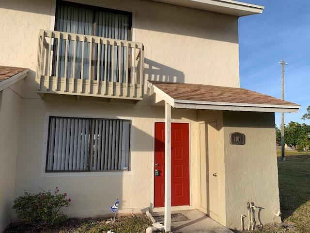 1101 Riverside, Greenacres, Florida 33463