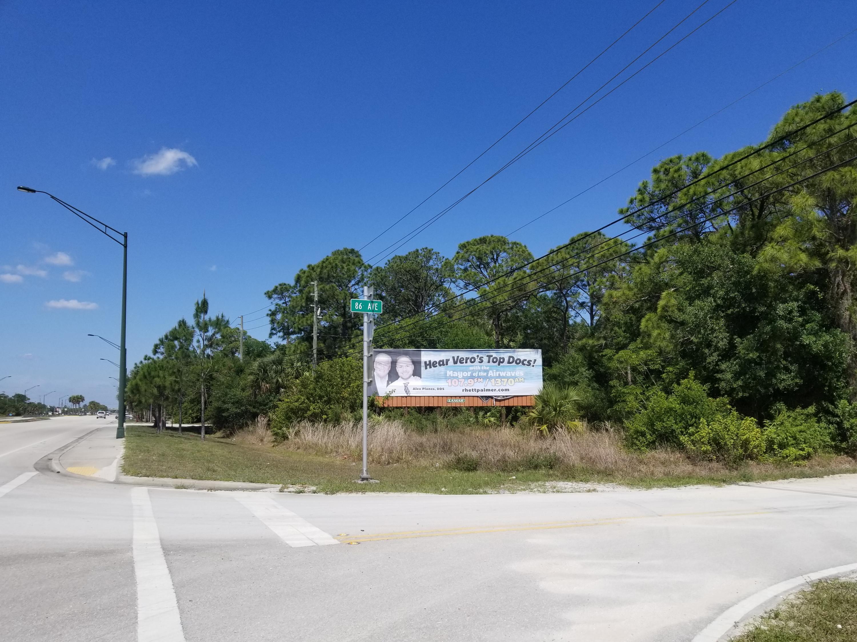 8616 20th, Vero Beach, Florida 32966