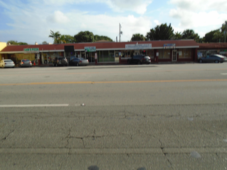 928 Belvedere Unit , West Palm Beach, Florida 33405