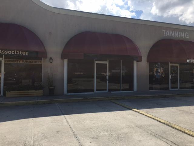1074 SW Bayshore, Port Saint Lucie, Florida 34983