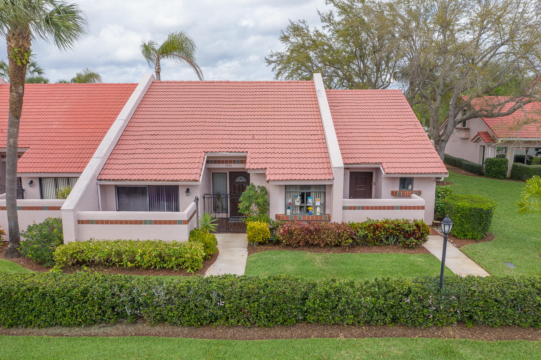 3502 Sandpiper, Port Saint Lucie, Florida 34952