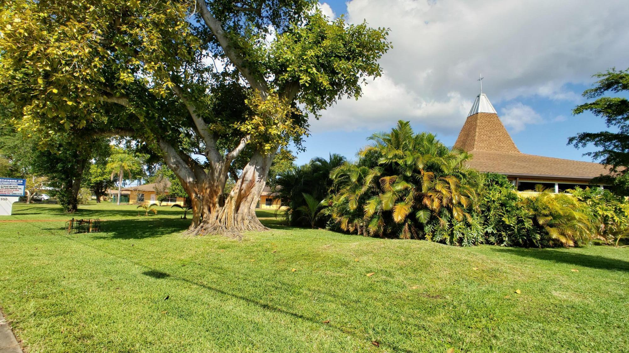 950 Cypress Unit , Pompano Beach, Florida 33060