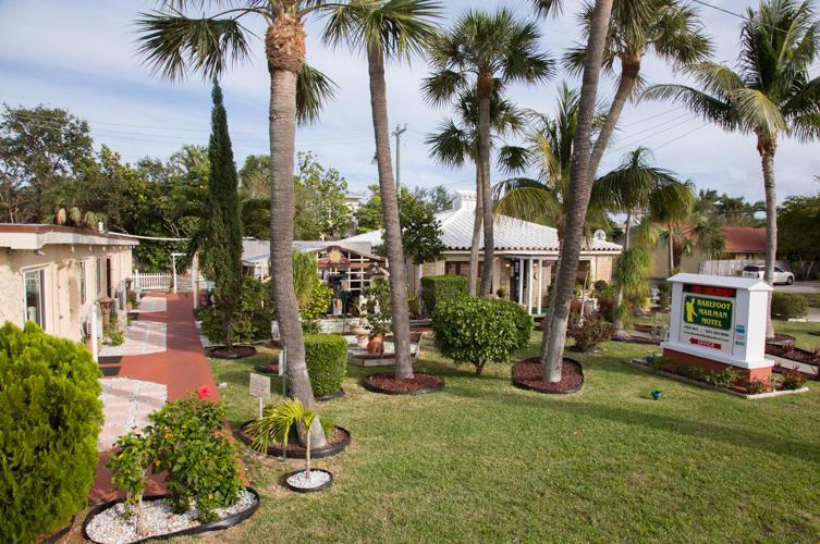 138 Dixie Unit , Lantana, Florida 33462