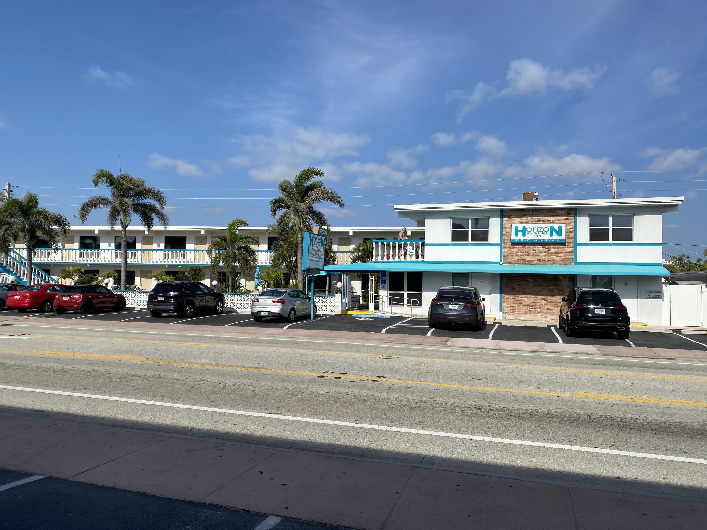 4229 Ocean Unit , Lauderdale By The Sea, Florida 33308