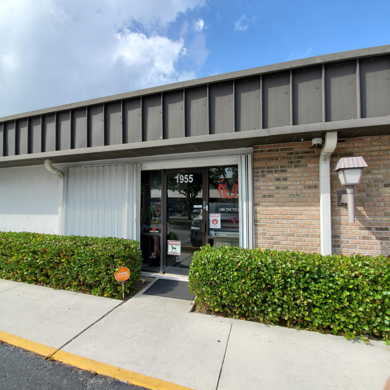 1955 10th Unit , Lake Worth, Florida 33461