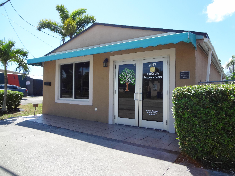 2017 Avenue D Unit , Fort Pierce, Florida 34950