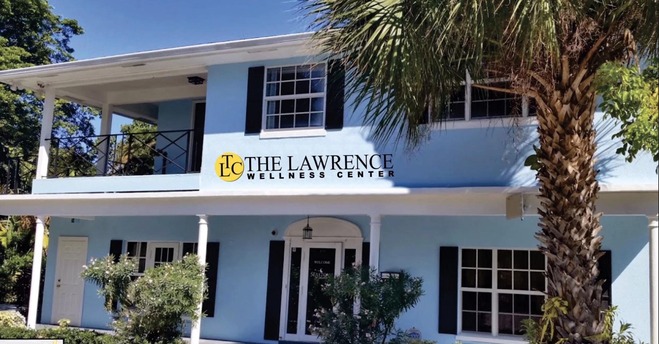 810 Andrews Unit , Delray Beach, Florida 33483