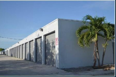 1106 6th Unit , Lake Worth, Florida 33460