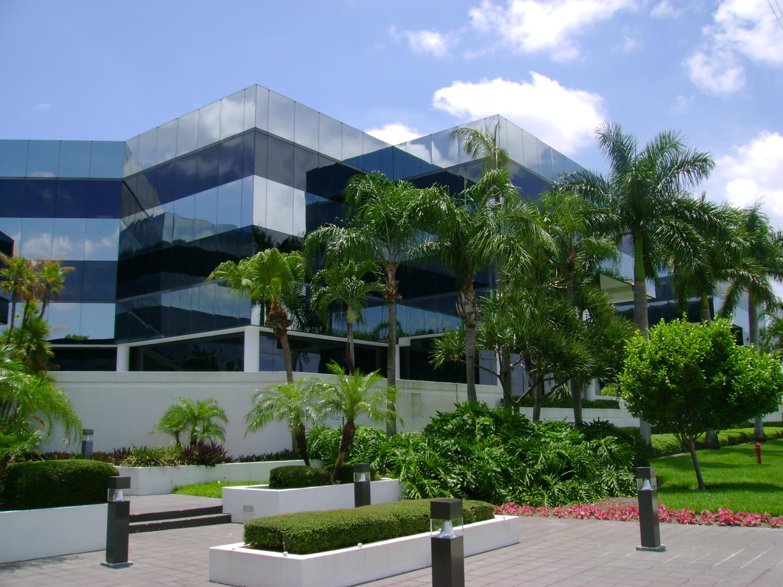4800 N Federal Unit 105e, Boca Raton, Florida 33431