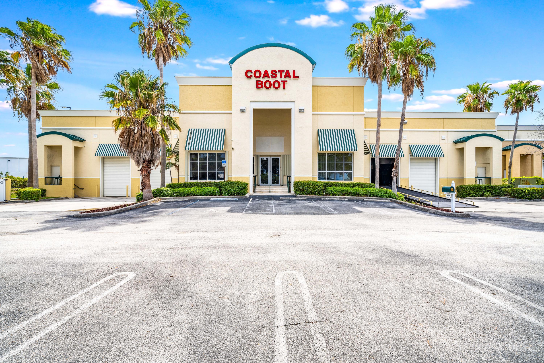 2821 Center Port Unit , Pompano Beach, Florida 33064