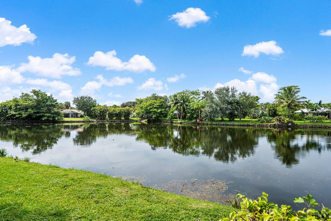 9830 NW 1st, Coral Springs, Florida 33071