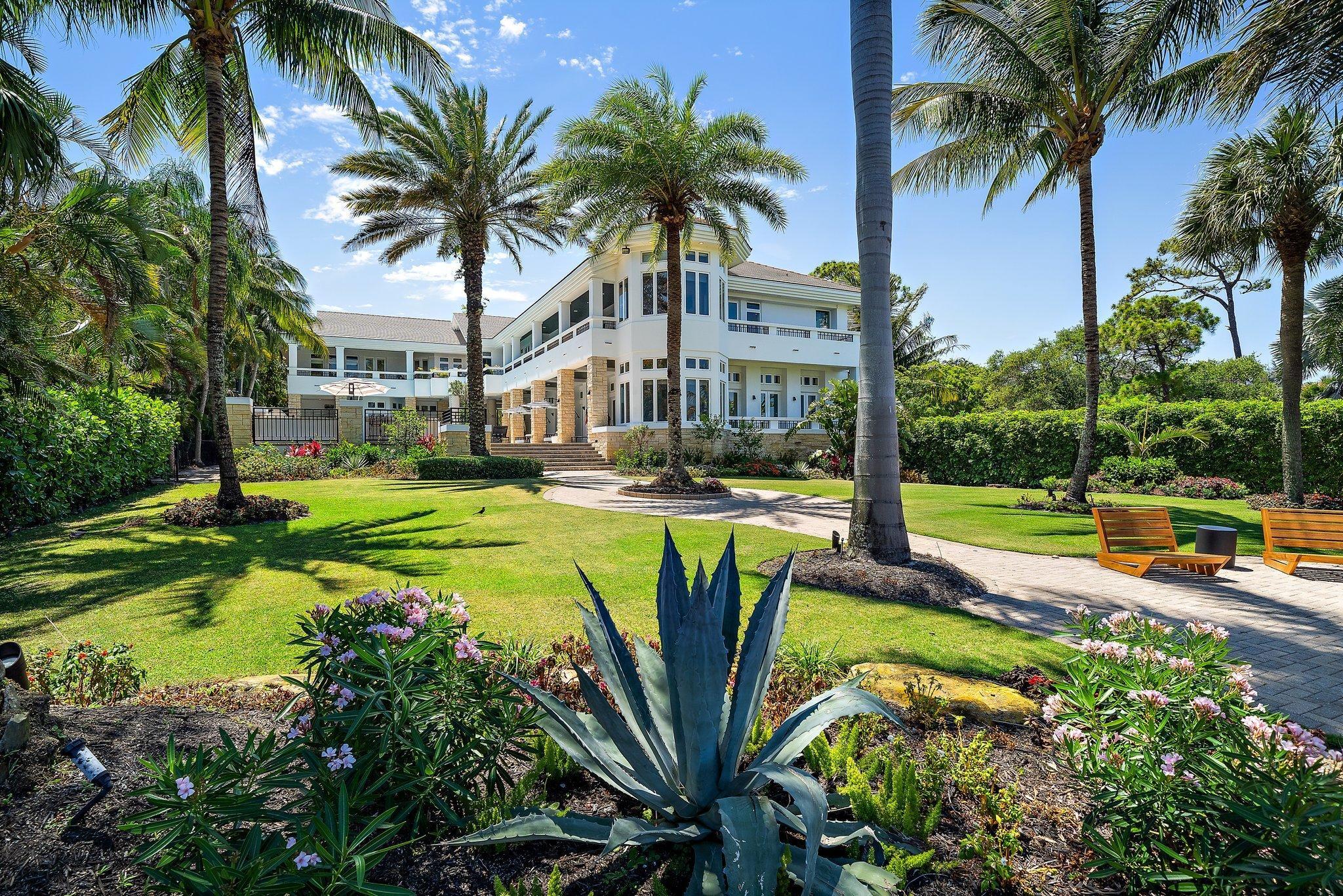 14958 Palmwood, Palm Beach Gardens, Florida 33410