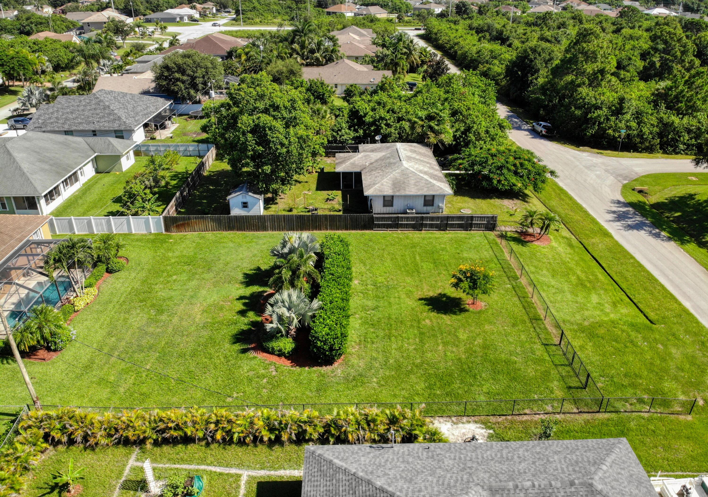 4688 SW Caisson, Port Saint Lucie, Florida 34953