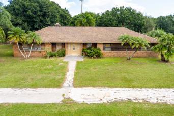 1600 Tilton, Port Saint Lucie, Florida 34952