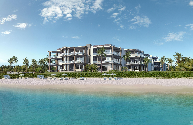 1901 Ocean Unit 1, Delray Beach, Florida 33483