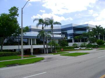 4800 N Federal Hwy B201 Unit 201b, Boca Raton, Florida 33431