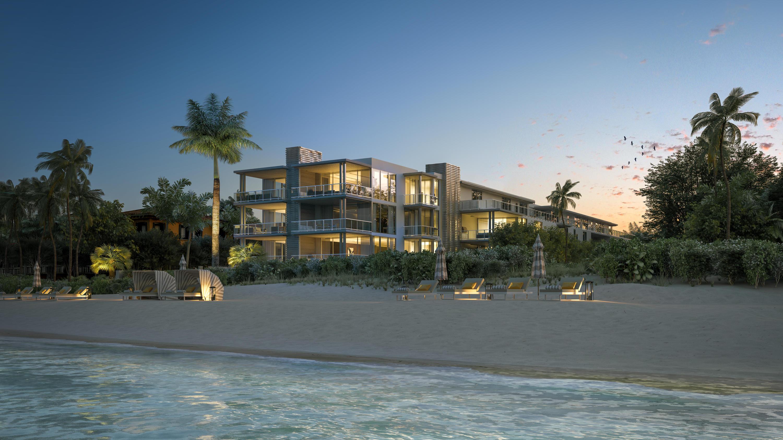 1625 Ocean Unit B1-South/1, Delray Beach, Florida 33483