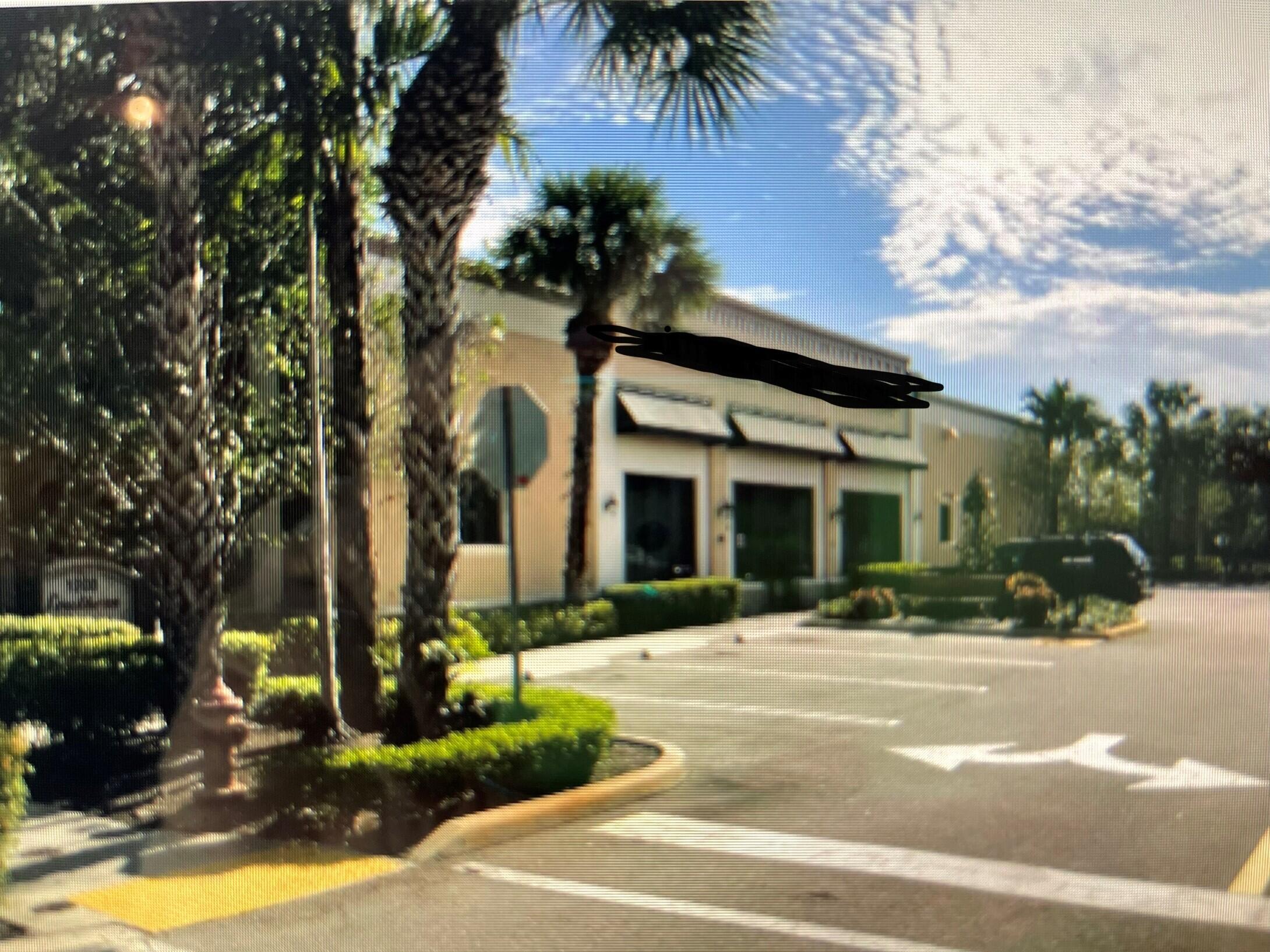 1203 Knuth Unit , Boynton Beach, Florida 33436